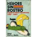 Héroes sin rostro