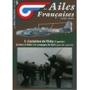 5. L´aviatión de Vichy (1.ª parte)