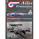 11. Le transport aérien: 1.ª partie (1936-1940)