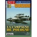 5. LA CAMPAGNE DE POLOGNE
