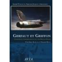 GERFAUT ET GRIFFON