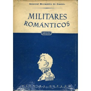 Militares Románticos