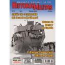 REVISTA ESPAÑOLA DE HISTORIA MILITAR 107