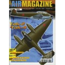 AIR MAGAZINE N.º 38
