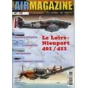 AIR MAGAZINE N.º 43
