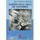 Guerra en el cielo de Cantabria
