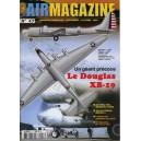 AIR MAGAZINE N.º 47