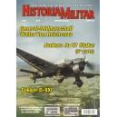 REVISTA ESPAÑOLA DE HISTORIA MILITAR 98