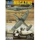 AIR MAGAZINE N.º 53
