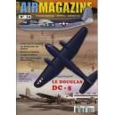AIR MAGAZINE N.º 54