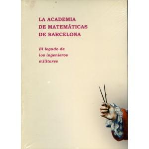 La Academia de Matemáticas de Barcelona