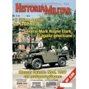 REVISTA ESPAÑOLA DE HISTORIA MILITAR 100