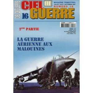 016 CIEL DE GUERRE