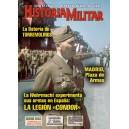 REVISTA ESPAÑOLA DE HISTORIA MILITAR 101