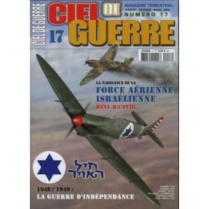 017 CIEL DE GUERRE