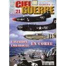 021 CIEL DE GUERRE
