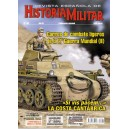 REVISTA ESPAÑOLA DE HISTORIA MILITAR 102/103
