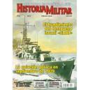 REVISTA ESPAÑOLA DE HISTORIA MILITAR 95