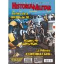 REVISTA ESPAÑOLA DE HISTORIA MILITAR 96/97