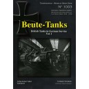 BEUTE-TANKS