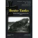 BEUTE-TANKS VOL.2