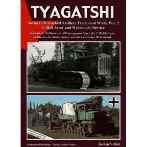 TYAGATSHI