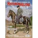 REVISTA ESPAÑOLA DE HISTORIA MILITAR 85/86