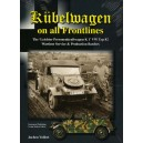 KÜBELMAGEN OF ALL FRONTLINES
