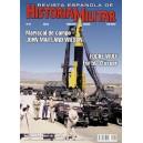 REVISTA ESPAÑOLA DE HISTORIA MILITAR 87