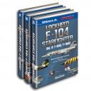 LOTE Loockheed F-104 Starfighter