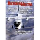 REVISTA ESPAÑOLA DE HISTORIA MILITAR 88