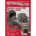 REVISTA ESPAÑOLA DE HISTORIA MILITAR 135