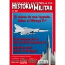REVISTA ESPAÑOLA DE HISTORIA MILITAR 142