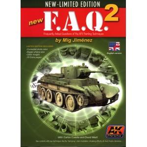 BOOK F.A.Q. VOL II