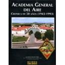 Academia General del Aire. Tomo II