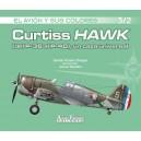 Curtiss HAWK (del P-36 al P-40), un caza universal