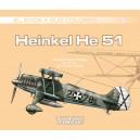 Heinkel He 51