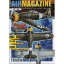 AIR MAGAZINE N.º 36