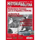 REVISTA ESPAÑOLA DE HISTORIA MILITAR 152