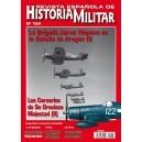 REVISTA ESPAÑOLA DE HISTORIA MILITAR 153