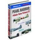 Pearl Harbor. Niitaka Yama Noboro (I)