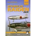 Mitsubishi J2M Raiden