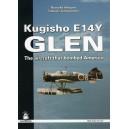 Kugisho E14Y Glen