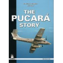 The Pucará Story