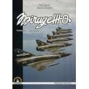 Mirage IIIO