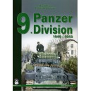 9, Panzer Division