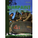 Warpaint V4