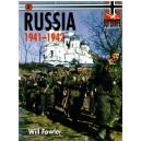 Blitakrieg Vol 3 Russia 1941-1942