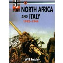 Blitzkrieg Vol 6 North Africa & Italy 1942-1944