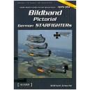 Bildband Pictorial German Starfighter